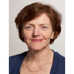 Image of Anne Hardart MD