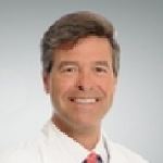 Image of Dr. Wesley W. Johnson MD