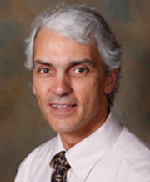 Dr. Thomas G Martin, MD