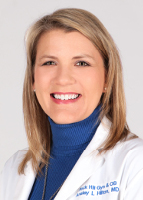 Dr. Ansley Lowder Hilton, MD