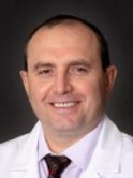 Image of Dr. George Iurie Macrinici MD
