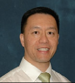 Lawrence Chin M.D.
