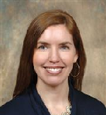Image of Dr. Tracy Suzanne Cummings MD