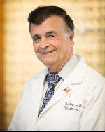 Image of Dr. Tay Justin Weinman M.D.
