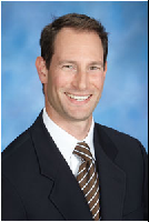Dr. Ross Jason Richer, MD