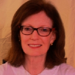 Image of Dr. Jane A. Fitzgerald PHD