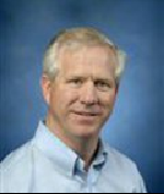 Image of Paul Trygve Stratte MD