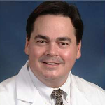 Dr. William Scott Thompson, MD