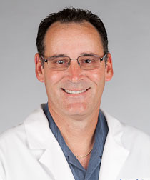 Dr. Andrew Jay Gellens, MD
