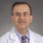 Image of Ahmed Hashim MD