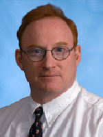 Image of Peter Frederick Ehrlich MD