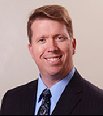 Image of Elden R. Rand MD, FACC