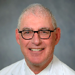 Image of David C. Metz MD
