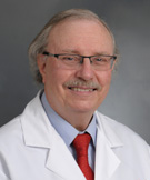 Dr. Paul Ryan Fisher, MD