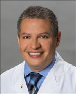 Dr. Jose Salvador Soza, MD