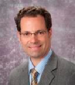 Dr. John Jude Pacella, MD