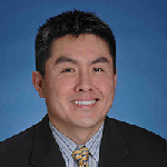 Dr. Roger Sheng-Chieh Lo, MD, PhD