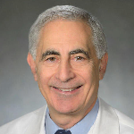 Image of Michael P. Rosenthal, MD