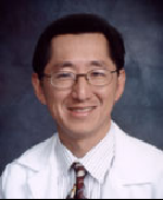 Image of James J. Ong M.D.