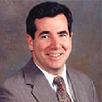 Image of Elliot S. Grand MD