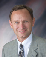 Dr. Robert P. Edwards MD