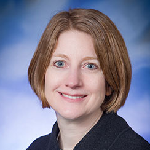Dr. Elisabeth Cleary Shearon, MD