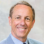 Image of Dr. James W. Maxey MD