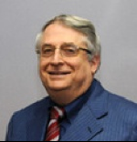 Image of Dr. Sergiu Marcus MD, PhD