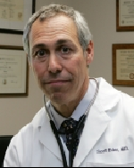 Dr. Scott Evan Eder, MD