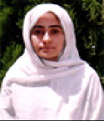 Image of Dr. Aaila Chaudhry M.D.