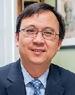 Image of Wei-Chien Michael Lin MD