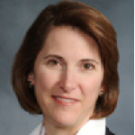 Dr. Patricia Fogarty Fogarty-Mack, MD