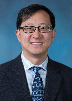 Dr. William Y Han, MD