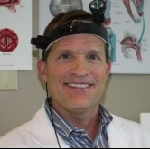 Dr. Adam Combs Abram, MD