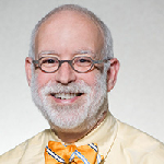 Dr. Michael Laurence Weinberger, MD