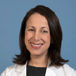 Dr. Mary Farid, DO