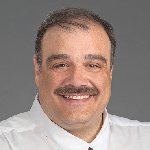 Image of James G. Guerrini MD