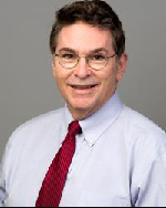 Image of Dr. Douglas B. McMahon DO