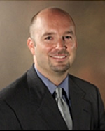 Dr. Donald Earl Newland, MD