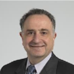Dr. Kenneth G Zahka, MD