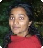 Image of Dr. Sunita Iyer LM, ND