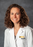 Image of Ms. Suzanne Giunta MD
