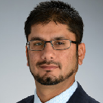 Image of Dr. Moben Mirza MD