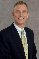Dr. Stephen Marc Canfield, PhD, MD