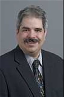 Image of Mark Joseph Brinkman MD
