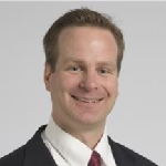 Image of Scott Alan Wagenberg M.D.