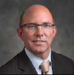 Dr. Jeffrey Louis Halaas, PhD, MD