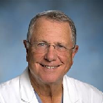 Image of Dr. Scott M. Goldman MD