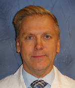 Image of Craig D. Thorne MD