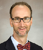 Dr. Eric James Thomas, MD